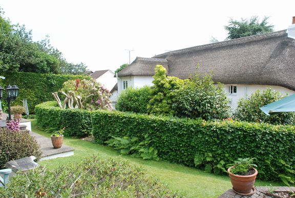 Thumbnail Property for sale in Woolbrook Road, Sidmouth