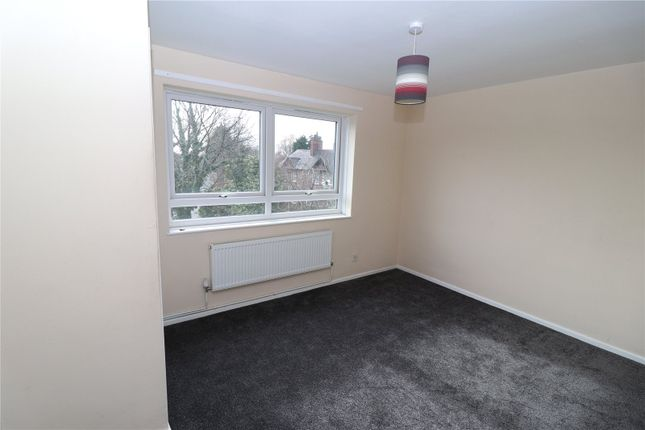 Picture 8 of Worsley Road, Eccles, Manchester, Greater Manchester M30