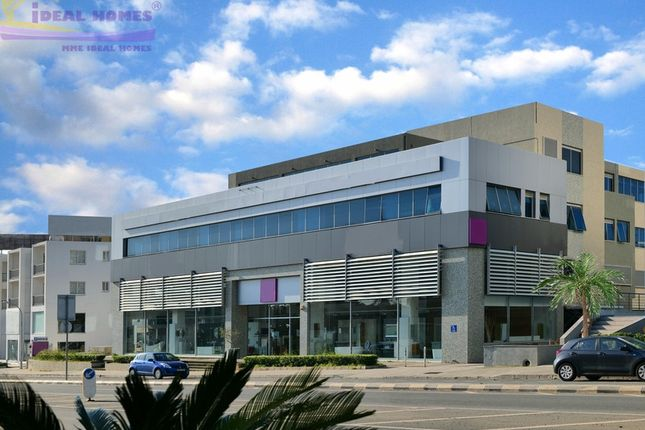 Thumbnail Office for sale in Limassol (City), Limassol, Cyprus