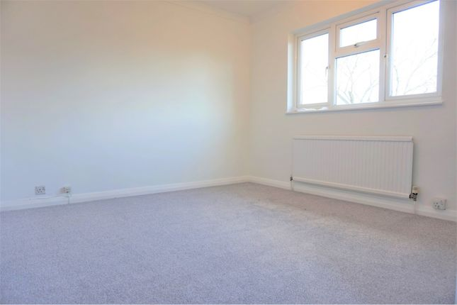 Bedroom of Middlemead, Chelmsford CM2