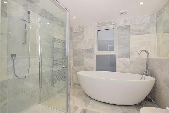 Family Bathroom of Riddlesdown Avenue, Purley, Surrey CR8