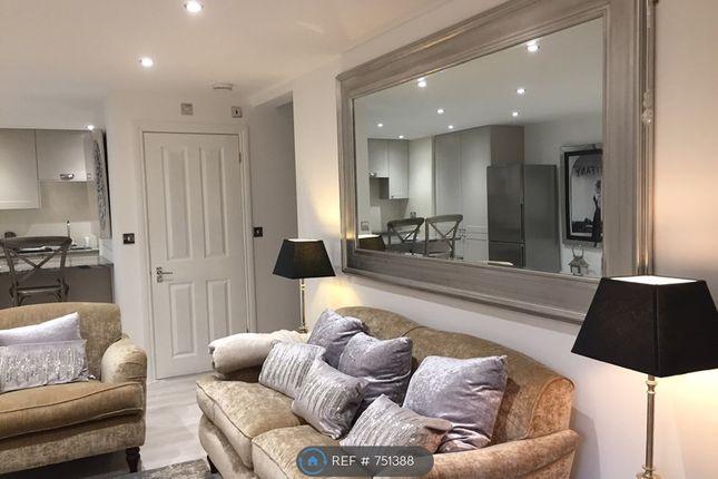 Lounge of Common Lane, Binfield Heath, Henley-On-Thames RG9