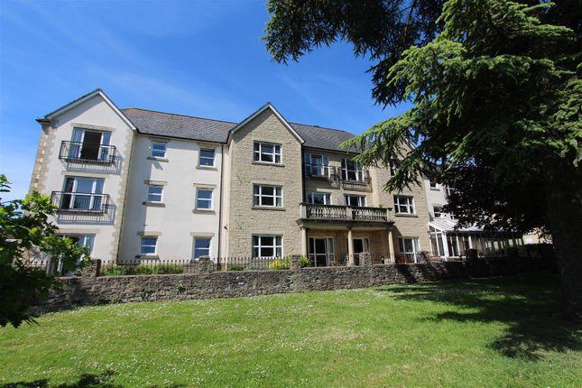 1 bed flat for sale in Back Lane, Keynsham, Bristol BS31