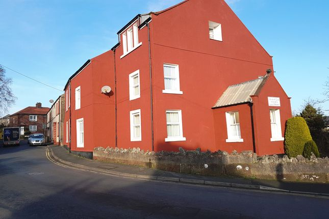 Thumbnail Hotel/guest house for sale in Bookwell, Egremont, Cumbria