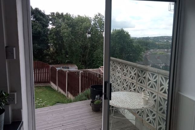 Photo 3 of Lower Dolcliffe Road, Mexborough S64