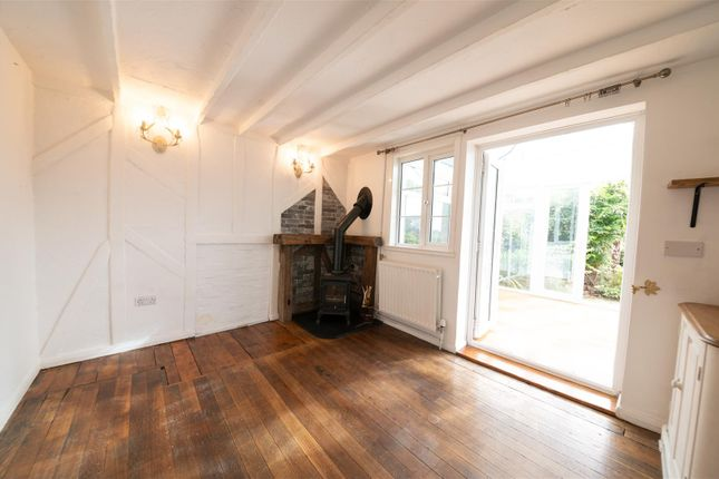 Thumbnail Property to rent in High Street, Uckfield