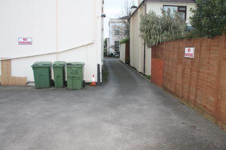Img_2357 of Priory Street, Cheltenham GL52