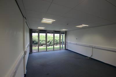Photo 5 of Talgarth Business Park, Trefecca Road, Brecon LD3
