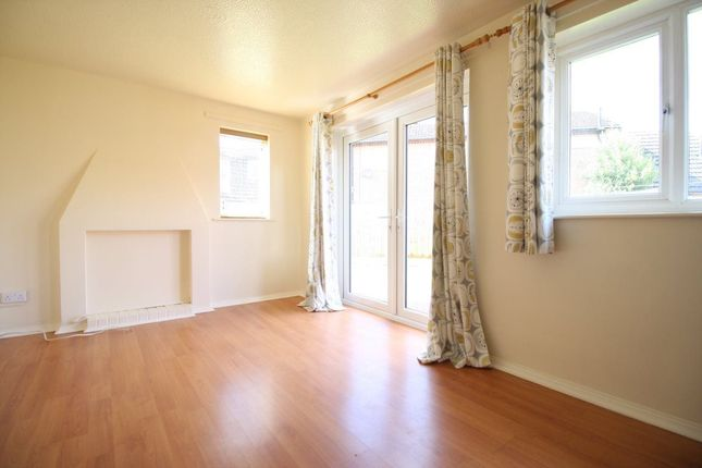 Thumbnail Terraced house to rent in Rothley Drive, Shrewsbury, Shropshire
