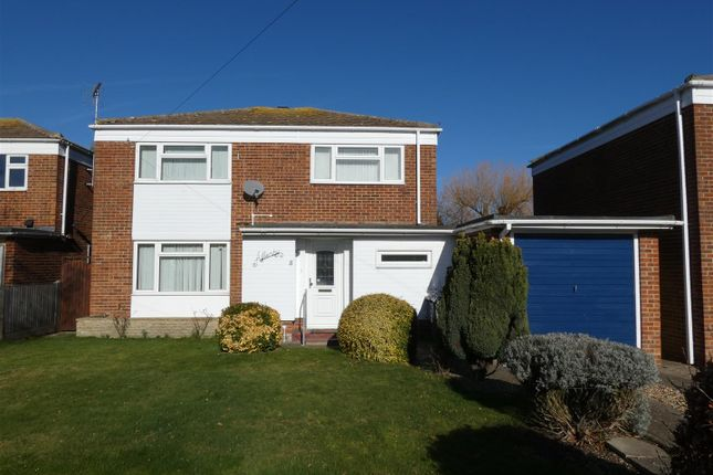 Spire Avenue, Whitstable CT5