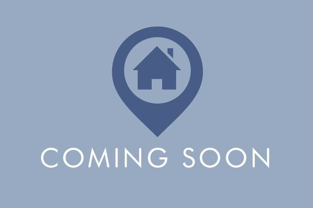 Thumbnail Semi-detached house for sale in Carder Crescent, Bilston