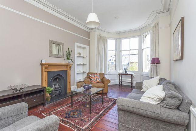 Thumbnail Flat for sale in 164 (2F2) Dalkeith Road, Newington, Edinburgh