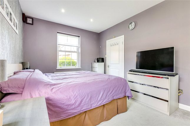 Bedroom 1 of Dover House Road, London SW15