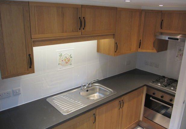 Thumbnail Cottage to rent in The Arthur Room, Longnor Hall Farm, Shrewsbury