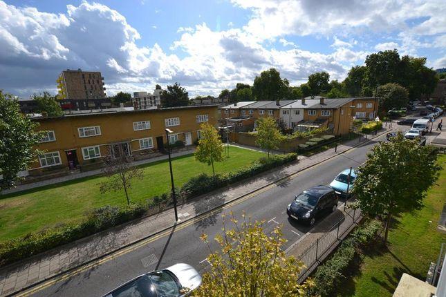 Photo 10 of Ernest Street, Stepney Green, London E1
