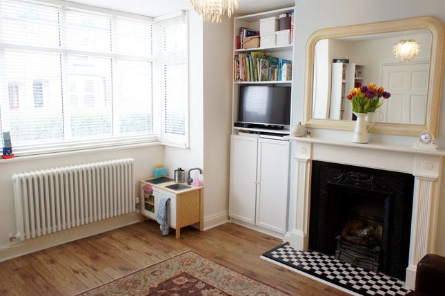 Thumbnail Semi-detached house for sale in New Road, Oundle, Peterborough