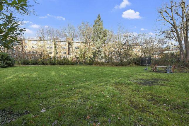 Photo 5 of Fairhazel Gardens, South Hampstead, London NW6