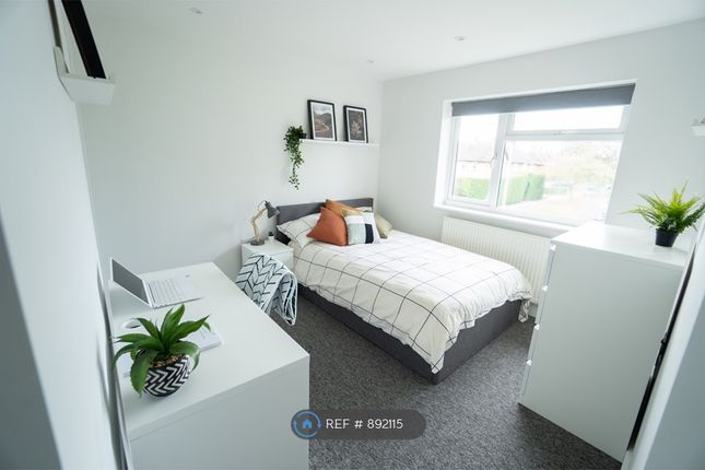 Room to rent in Southfields, Letchworth Garden City SG6