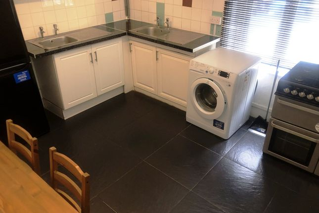 Thumbnail Duplex to rent in London Road, Forest Hill