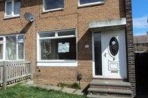 Thumbnail Semi-detached house to rent in Arundel Road, Sunderland