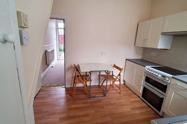 Photo 4 of Whitehaven Avenue, Exmouth Street, Hull HU5