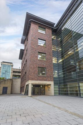 Thumbnail Office to let in Rotterdam House, Newcastle