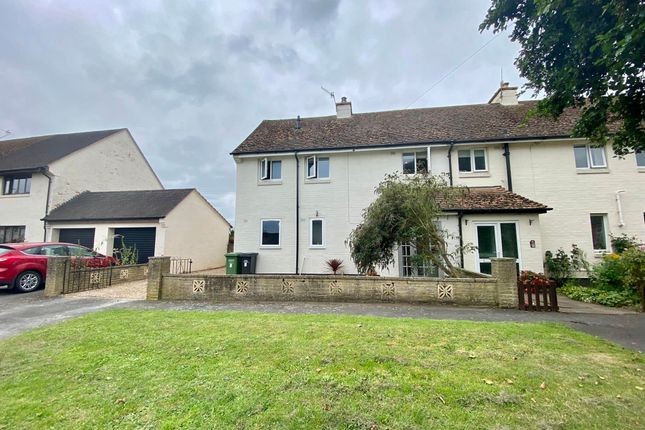 Thumbnail Property to rent in Ragley Road, Harvington, Evesham