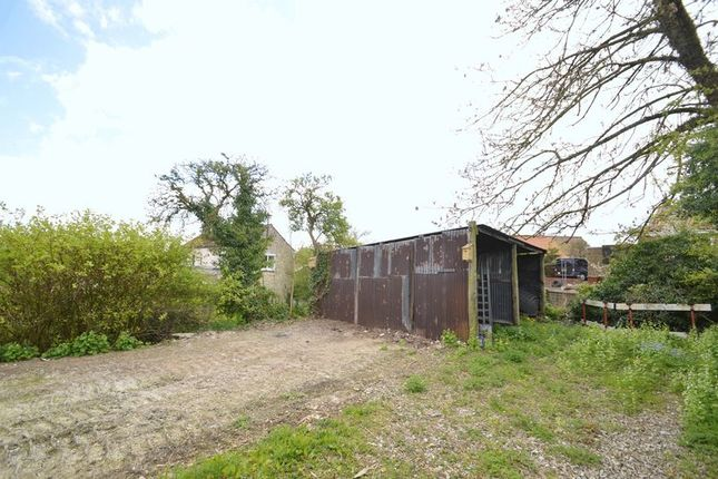 Thumbnail Land for sale in Pickering Road, Thornton Dale, Pickering