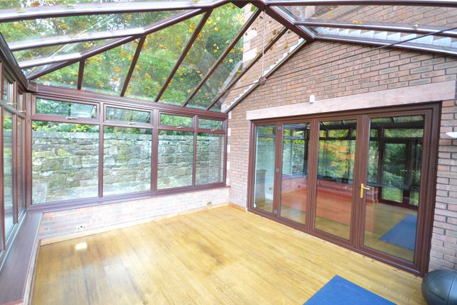 Picture No. 21 of Maryton Grange, Calderstones, Liverpool L18