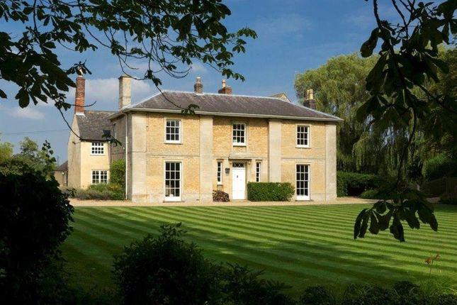 Thumbnail Property to rent in Kings Street, Baston, Peterborough