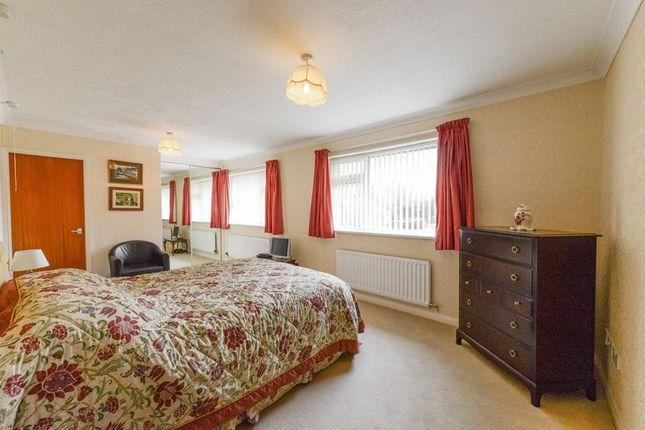 Photo 10 of Chester Road, Hinstock, Market Drayton TF9