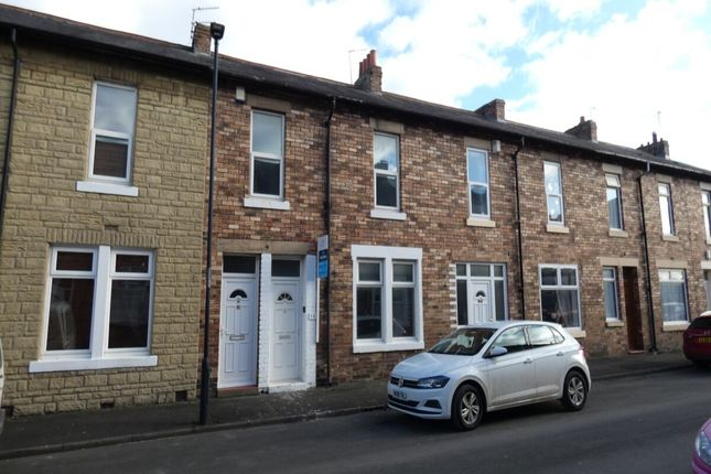 Enid Street, Hazlerigg, Newcastle Upon Tyne NE13