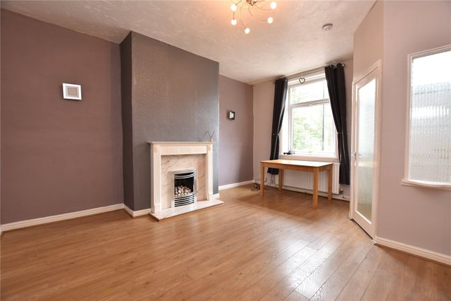 Thumbnail Terraced house to rent in King Street, Morley, Leeds