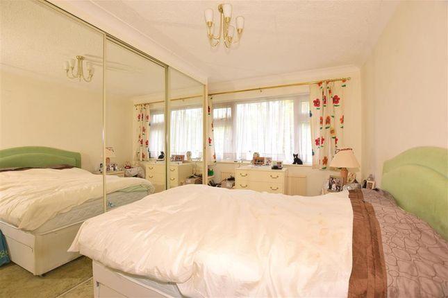Bedroom 1 of Lyndhurst Way, Istead Rise, Kent DA13