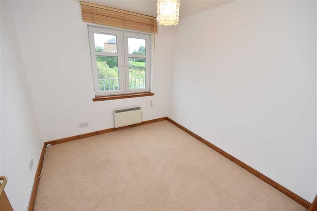 Bedroom 2 of Merchants Way, Inverkeithing KY11
