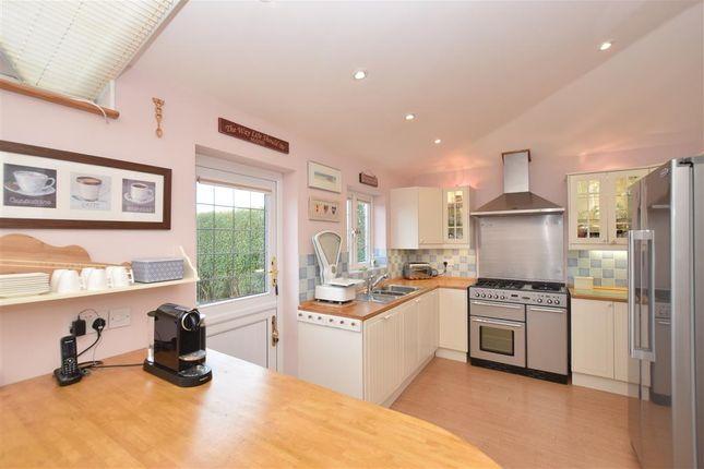 Kitchen of Rectory Lane, Ashington, West Sussex RH20