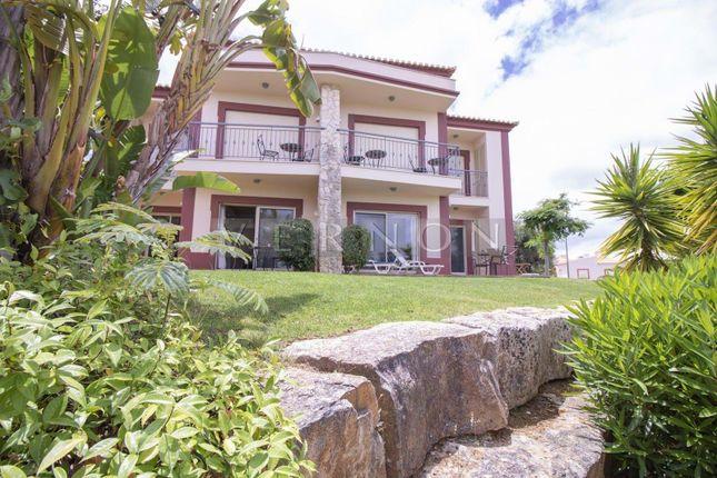 Apartment for sale in Carvoeiro - Pestana Vale Da Pinta, Lagoa E Carvoeiro, Lagoa Algarve