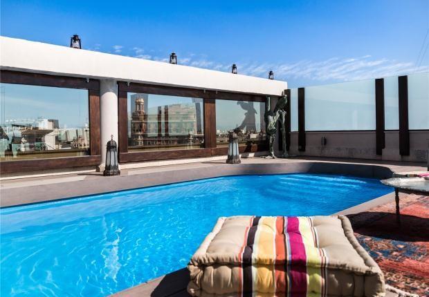 Thumbnail Apartment For Sale In Pla Del Remei, Valencia, Spain