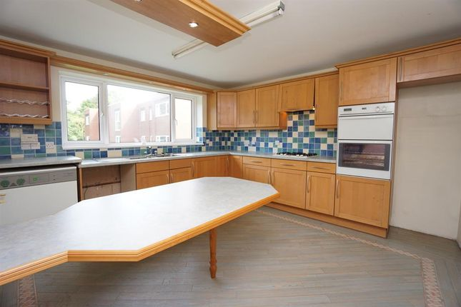2 bed flat for sale in Fulwood Road, Broomhill, Sheffield