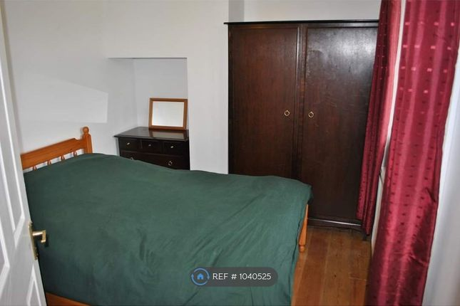 Bedroom 4 £330 of Glasney, Penryn TR10