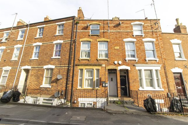 Flat for sale in Parliament Street, Gloucester