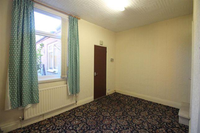 Dining Room of Chelmsford Street, Darlington DL3