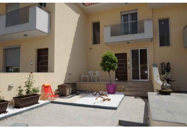 2 bed town house for sale in Germasogeia, Limassol, Cyprus