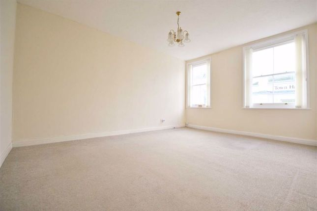 1 bed flat to rent in Waterloo House, Tenby, Tenby, Pembrokeshire SA70