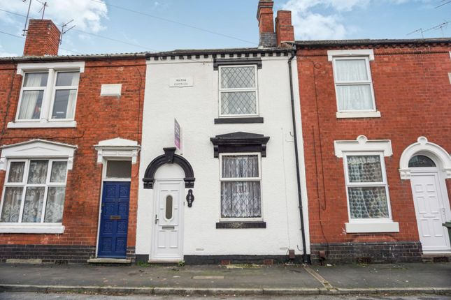 Terraced house in  Lorne Street  Kidderminster D Birmingham