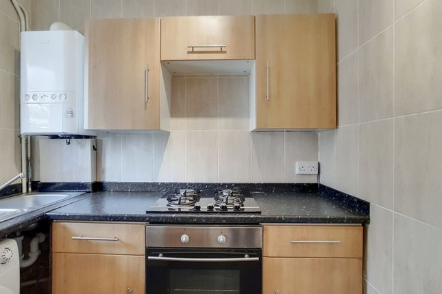 Photo 10 of Cranbourne House, Marigold Street, Bermondsey SE16