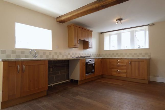 Photo 1 of Cobb Cottage, Market Place, Hope Valley S33