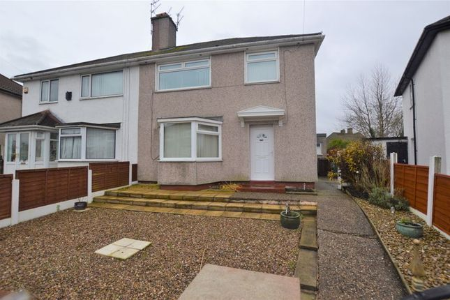 Photo 13 of Lismore Road, Dukinfield SK16
