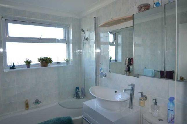 Bathroom of Dingles Close, Ponsanooth, Truro TR3