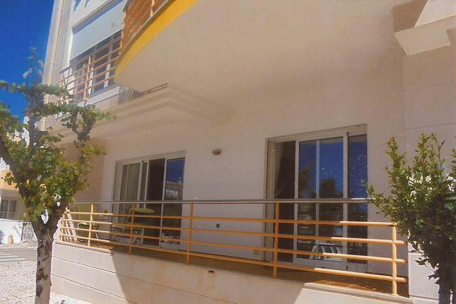 Thumbnail Apartment for sale in Quinta De Pegada, Tavira (Santa Maria E Santiago), Tavira, East Algarve, Portugal